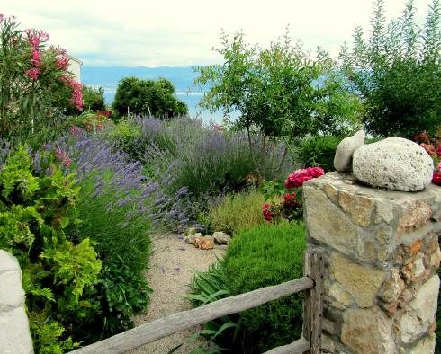 jardin_mediterraneen
