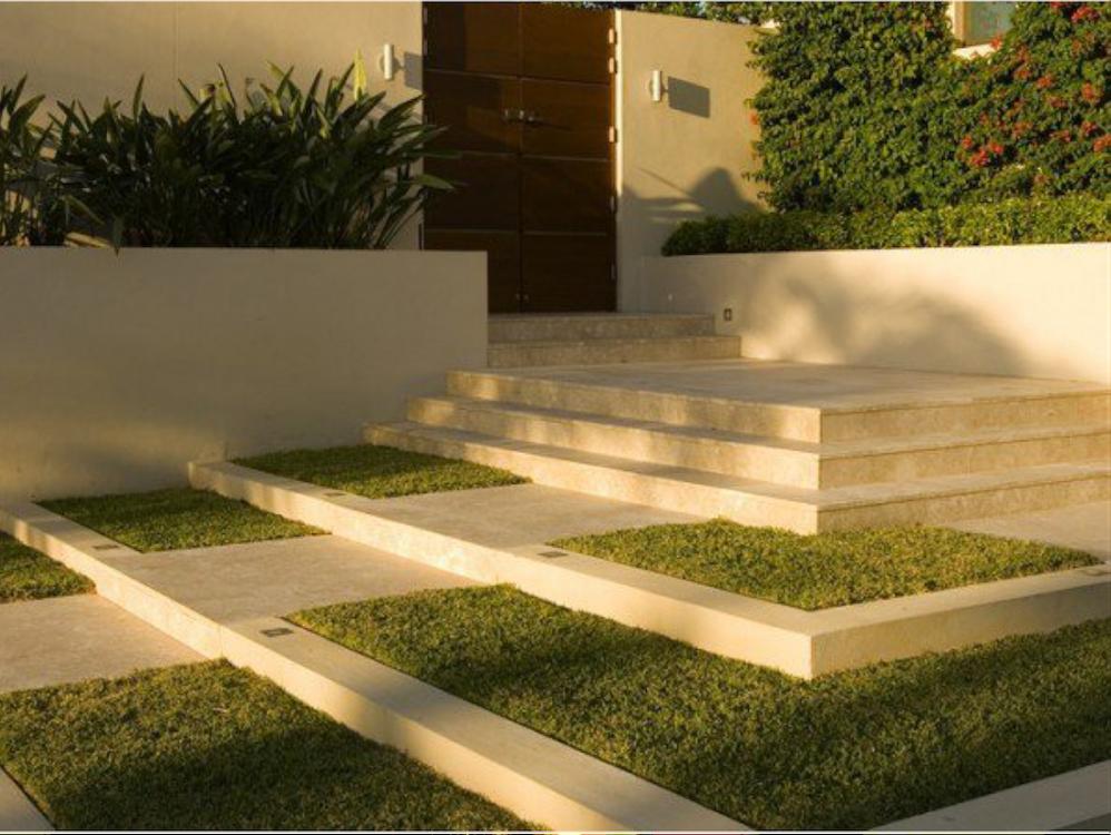 offrez une nouvelle fraicheur votre projet greenastic. Black Bedroom Furniture Sets. Home Design Ideas