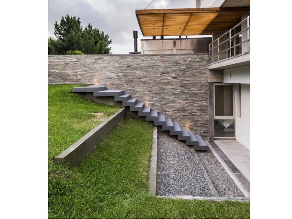 Conception de plans de jardin jusqu 39 100m guillaume for Conception de jardin